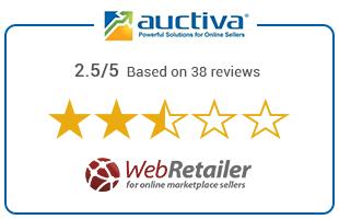 auctiva-webretailer-reviews