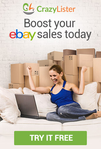 Happy girl sales