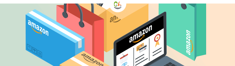 Amazon-Top-Sellers